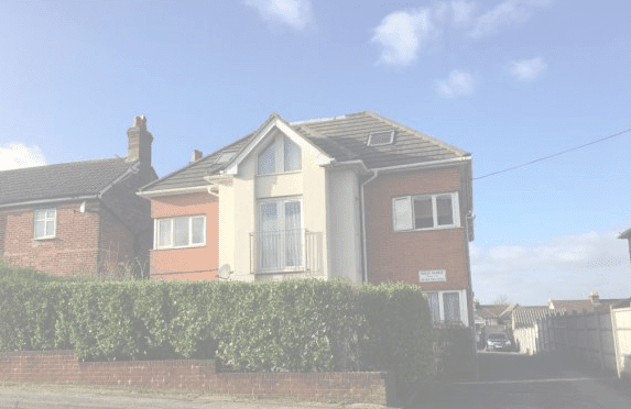 Poole Buy To Let Hot Deal Of The Week